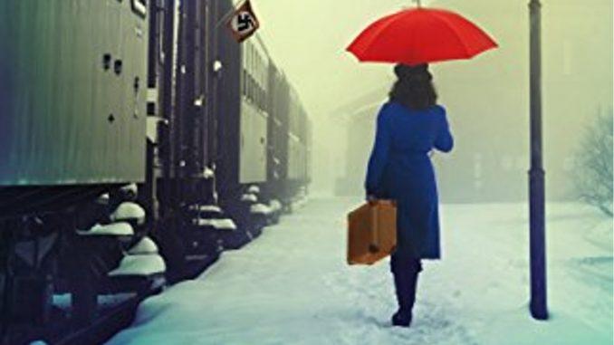 La ragazza della neve
