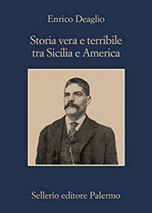 E. Deaglio