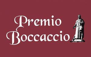 Premio Boccaccio