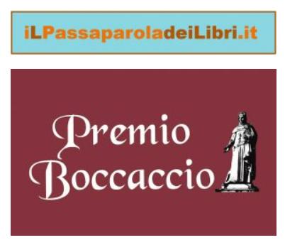 Premio letterario Giovanni Boccaccio