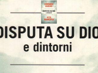Disputa su DIO Augias Mancuso