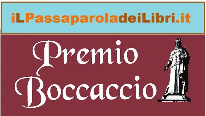 Premio Giovanni Boccaccio