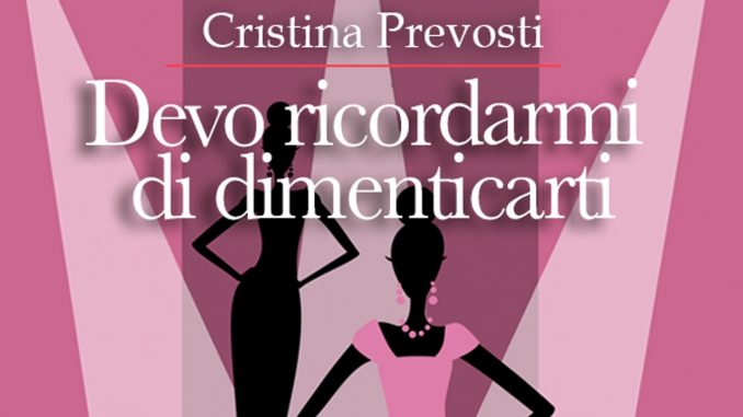 C. Prevosti
